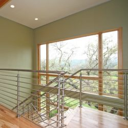 decoration-interior-exterior-cable-rail-systems-with-contemporary-galvanized-cable-railing-systems-for-stairs-with-laminate-wooden-flooring-design-cable-railing-systems-with-modern-exterior-and-inte
